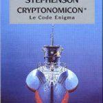 Cryptonomicon 1