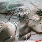 Illustration Enki Bilal